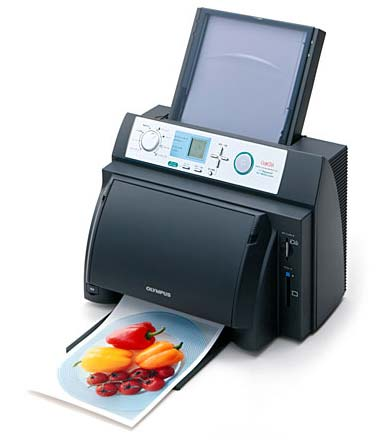 CAMEDIA DIGITAL COLOR PRINTER P-400 64BIT DRIVER DOWNLOAD