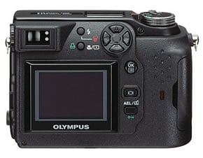 olympus news release camedia c 4040zoom compact digital camera rh olympus global com Olympus Camedia 575 Olympus Camedia 3.2
