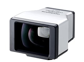 VF-1 Optical Viewfinder