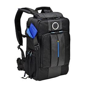 Camera Backpack Cbg 12